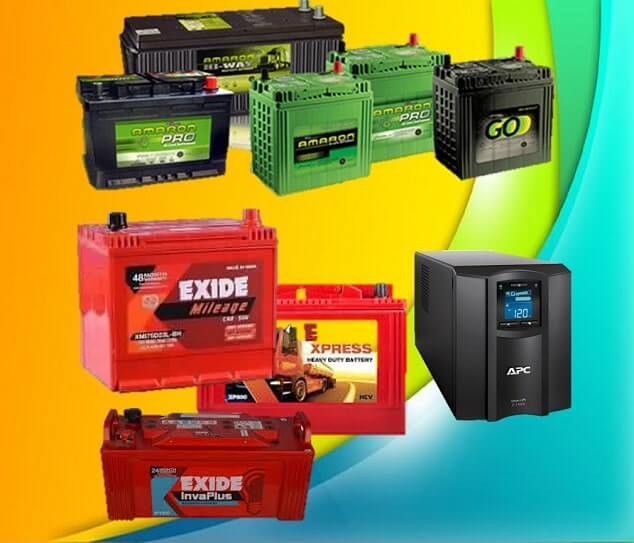 Which Inverter is The Best for home use ?