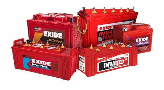 Top 10 Best Inverter Battery In India, Best Battery For Inverter