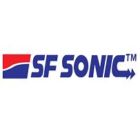 SF Sonic