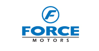 Force Motors Traveller