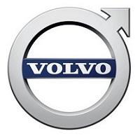 Volvo Auto India