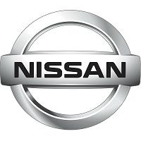 Nissan Motor India Pvt Ltd