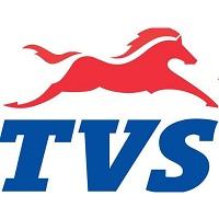 TVS FieroFX-ES