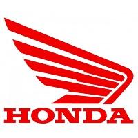 Honda Unicorn-KS