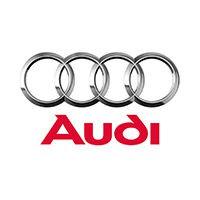 Audi A3 Petrol