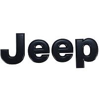 Jeep Compass 2.0L (DIESEL)