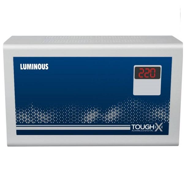 Luminous ToughX TA170D Voltage Stabilizer