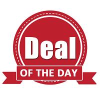 Get Deals
