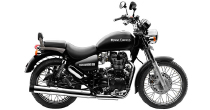 Royal Enfield Thunderbird 350 Dec 2016 Onwards