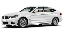 BMW 3 Series GT Petrol
