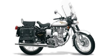 Royal Enfield Machismo 500