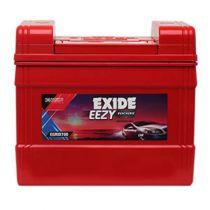Exide EEZY EGRID 700R (65AH) Battery