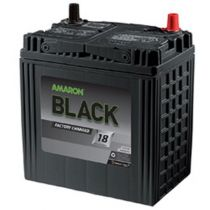 Amaron AAM-BL-0BL700RMF Battery (65 Ah)