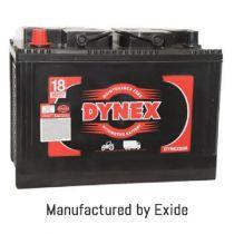 DYNEX FDY0-DYNEX-80R 80Ah BATTERY