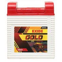 Exide GOLD 40LBH Battery