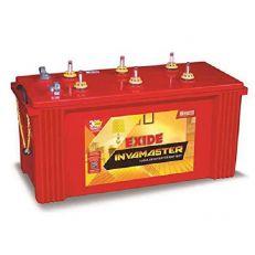 Exide IMST1500 Tubular Inverter Battery (150 AH)