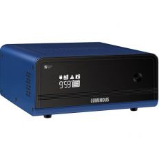 Luminous Zelio 1100i Pure Sine Wave Inverter