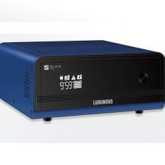 Luminous Zelio+1700 Pure Sine Wave Inverter