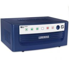 Luminous ECO WATT+ 850 Square Wave Inverter