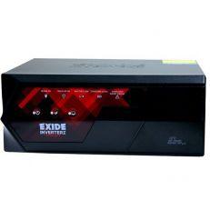 Exide MAGIC 625 /12 Volt Square Wave Inverter
