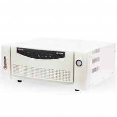 Microtek UPS EB 1100 Square Wave Inverter