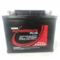 Exide EP42AH-12Volt SMF Battery