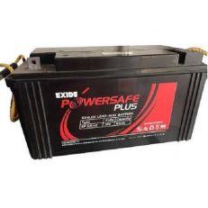 Exide EP 65AH -12Volt SMF Battery