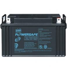 Exide EP100AH-12Volt SMF UPS Battery