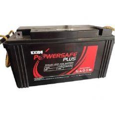 Exide EP120AH -12Volt SMF UPS Battery