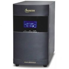 Microtek ONLINE UPS MAX-2KVA 72V Pure Sinewave UPS(Without Battery)