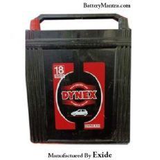 DYNEX FDY0-DYNEX-35L 35Ah BATTERY