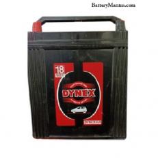 DYNEX FDY0-DYNEX-35R 35Ah BATTERY