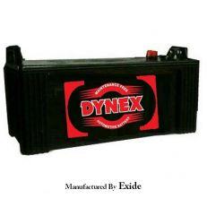 DYNEX FDY0-DYNEX130R 130AH BATTERY