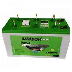 Amaron Current AR145ST36 145AH Tubular Inverter Battery