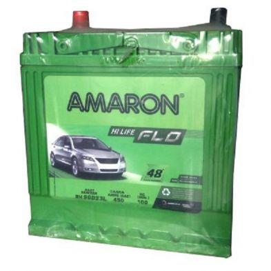 Amaron AAM-FL-BH90D23L (68 Ah)