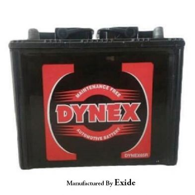 DYNEX FDY0-DYNEX75D23LH 68AH BATTERY